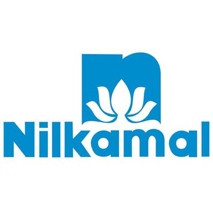 Picture for manufacturer NILKAMAL