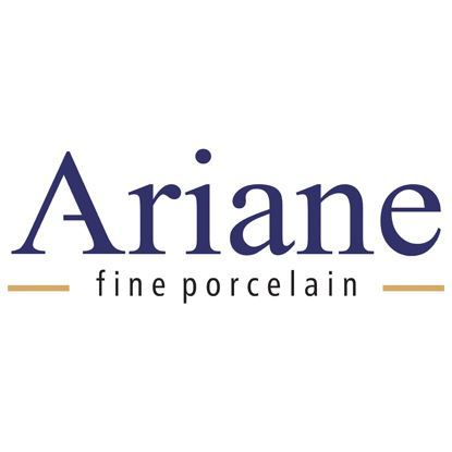 Picture for manufacturer ARIANE