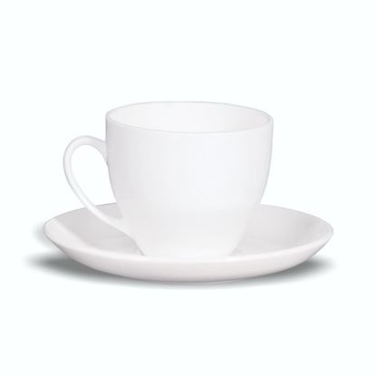 Picture of BONE-CHINA CUP GHB