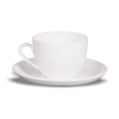 Picture of BONE-CHINA CUP HRB BIG