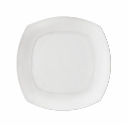 Picture of BONE-CHINA ZEN PLATE 11""