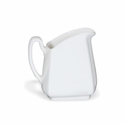 Picture of BONE-CHINA ZEN CREAMER BIG