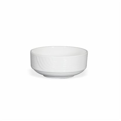 Picture of BONE-CHINA HARMONY SOUP BOWL