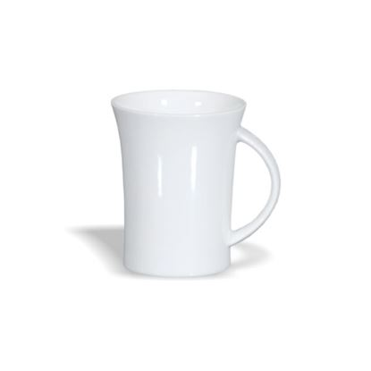 Picture of BONE-CHINA MILK MUG (MUDDY)