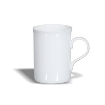 Picture of BONE-CHINA MILK MUG (ANNIE)