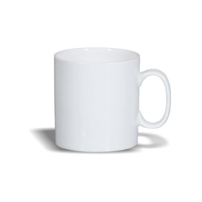 Picture of BONE-CHINA MILK MUG (MB)