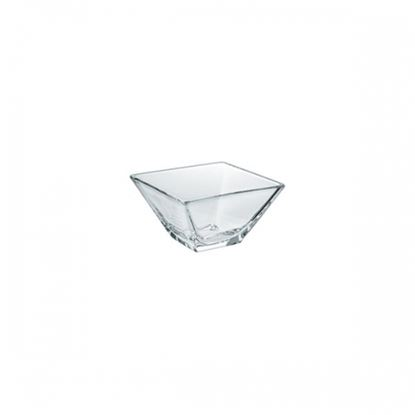 Picture of BORGONOVO MODI BOWL 8CM (14099742)