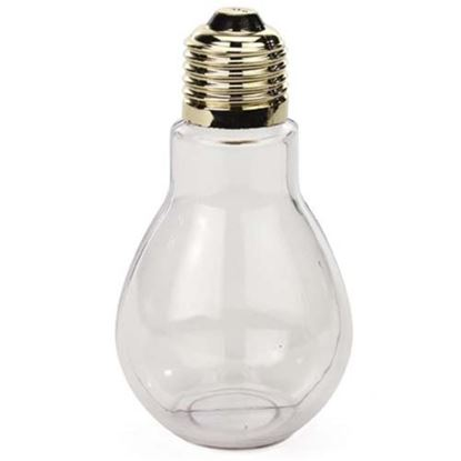Picture of EAGLE BULB SMALL (PLAIN)