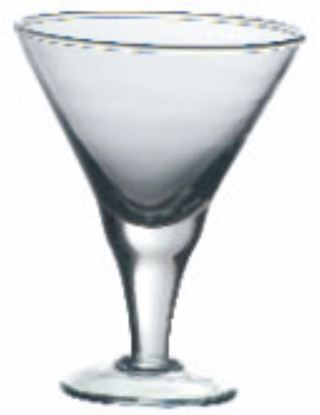 Picture of TIA TAJ WINE (MARTINI SMALL)