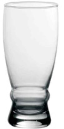 Picture of TIA HANSA 11OZ GLASS