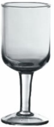 Picture of TIA MS2 JUICE GLASS