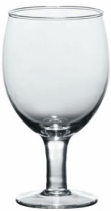 Picture of TIA DJ WINE GLASS