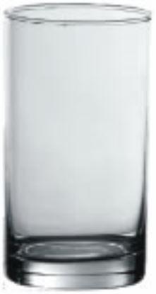 Picture of TIA AI 6OZ (JUICE GLASS)
