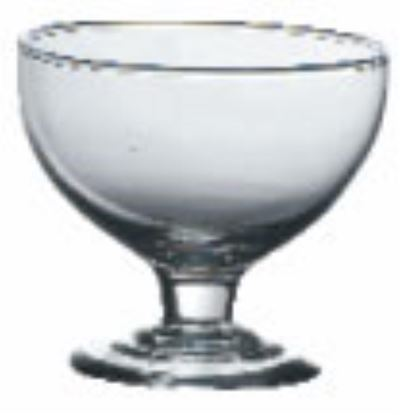 Picture of TIA ICE CUP PLAIN