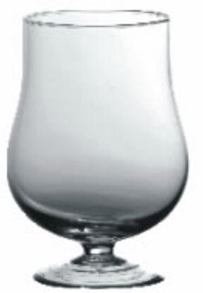 Picture of BORMIOLI ROCCO MISURA CARAFE 0.5L