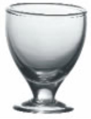 Picture of TIA WHITE WINE (JUICE GLASS)