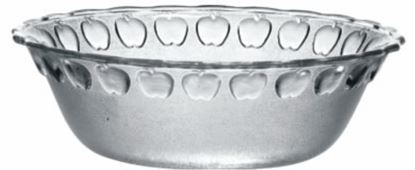 Picture of ORA BOWL SERVING APPLE (1PC)