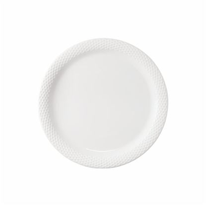 Picture of DINEWELL FLUENZA DINNER PLATE  0015