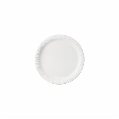 Picture of DINEWELL FLUENZA SMALL PLATE  0017