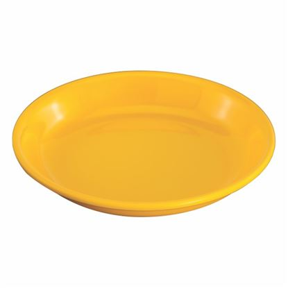 Picture of DINEWELL PANIPURI PLATE 17 CM   2005
