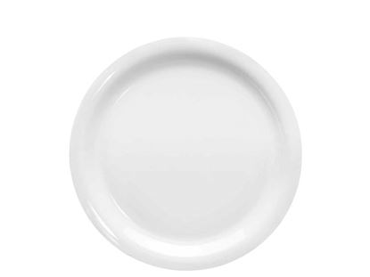 Picture of DINEWELL ROUND DINNER PLATE 5002