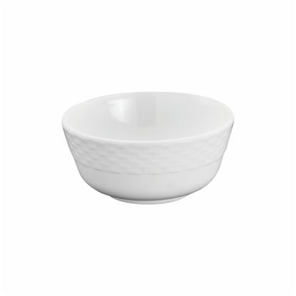 Picture of DINEWELL FLUENZA SOUP BOWL 9005