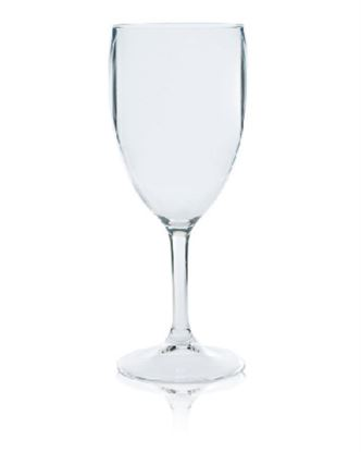 Picture of MUSKAN CHAMPANGE GLASS NEW (150 ML)