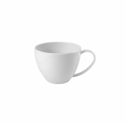 Picture of MUSKAN CUP SMALL 100ML (WHITE)