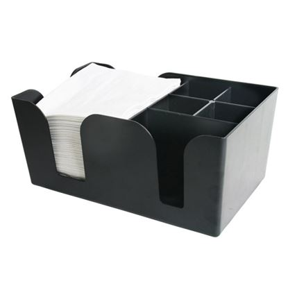 Picture of MUSKAN BAR CADDY