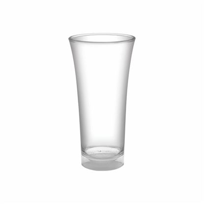 "Picture of MUSKAN GL PILSNER ""O"" 300ML(CLEAR)"