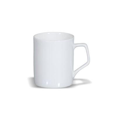Picture of BONE-CHINA COFFEE MUG BIG 1499 THER