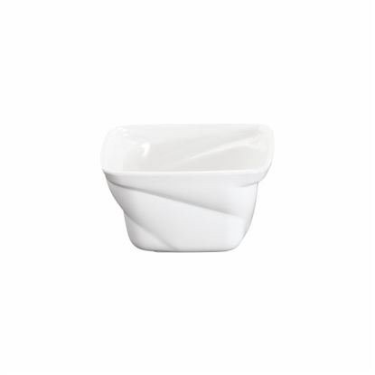 Picture of DINEWELL ORCHID KATORI DWP 5081