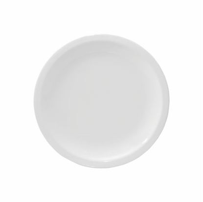 Picture of BONE-CHINA ARISTO PLATE 11""