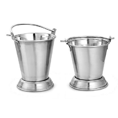 Picture of DESTELLER GRAVY BUCKET D/W MATT(NO1)