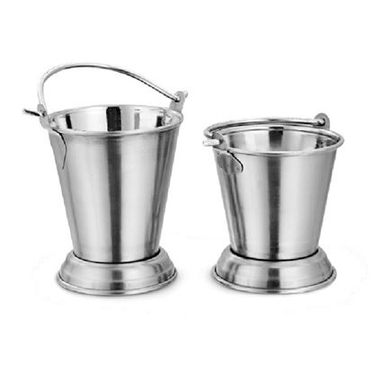 Picture of DESTELLER GRAVY BUCKET D/W MATT(NO2)