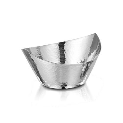 Picture of CHAFFEX DS CUT BOWL HAMMERED
