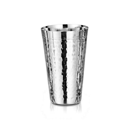 Picture of DESTELLER LASSI GLASS HAMMR