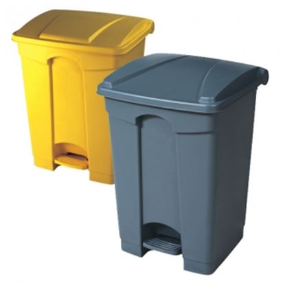 Picture for category WASTE & HYGINE