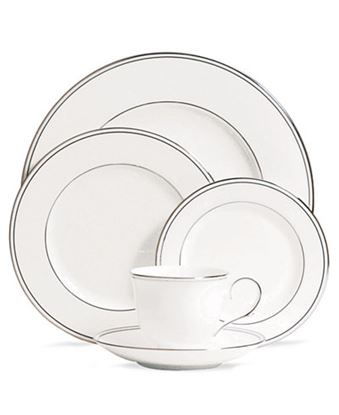 Picture for category CATERING CROCKERY
