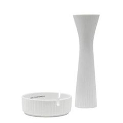 Picture for category ASHTRAY & VASES