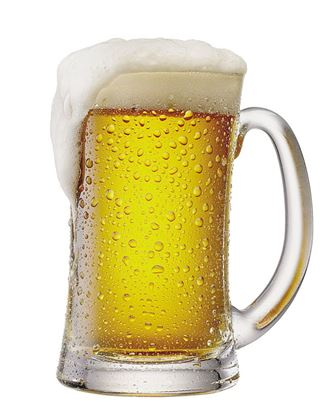 Picture for category BEER MUGS