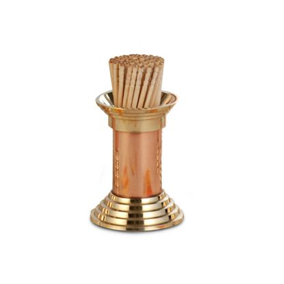 Picture of LACOPPERA TOOTHPICK HOLDER CU