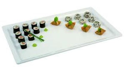 Picture for category MELAMINE GN PANS
