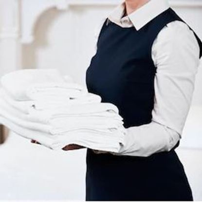 Picture for category HOUSE KEEPING