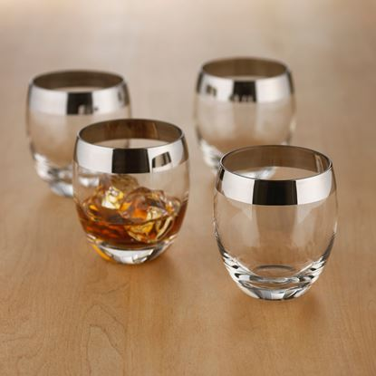Picture for category GLASS WARE