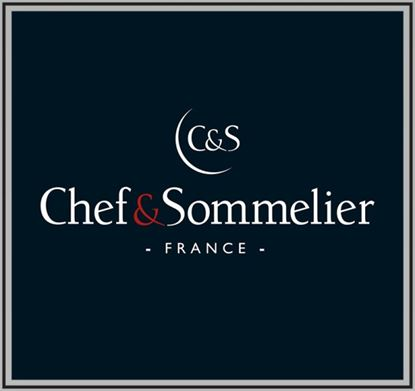 Picture for category CHEF & SOMMELIER