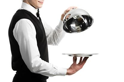 Picture for category ROOM SERVICE