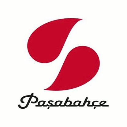 Picture for category PASABAHCE
