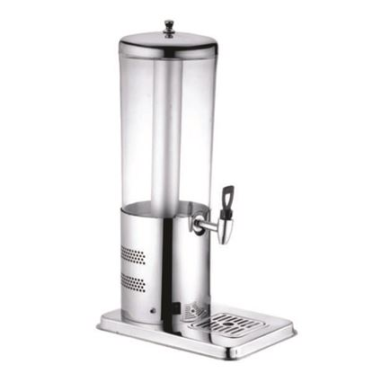 Picture of CHAFFEX JUICE DISPENSER 3L(SINGLE)