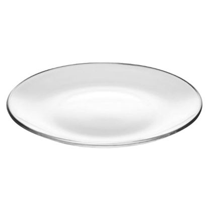 Picture of VDV FULL MOON PLATE 21CM